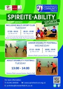 2014_10_23_SpireitesAbility Sports Prog