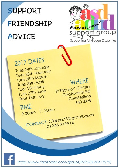 clare-support-group