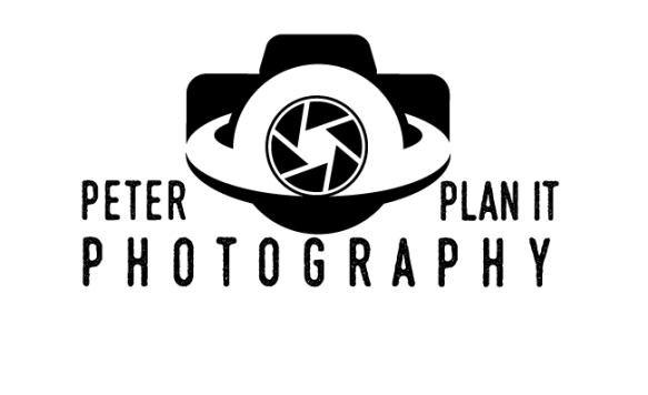 peter-photography-logo